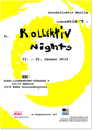 Kollektiv Nights #5